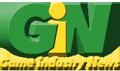 GIN_logo_172x102