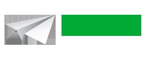gameplane_logo