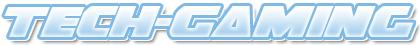 tech-gaming-logo